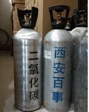 扎啤用二氧化碳